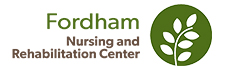 Fordham Nursing and Rehabilitation Center